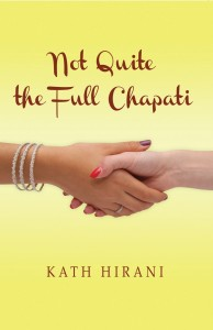 Kath Hirani Bookcover 1200
