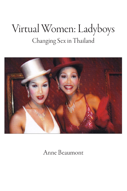 Anne_Beaumont_Cover