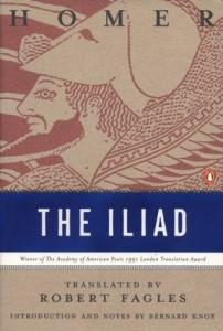 illiad