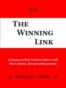 TheWinningLink