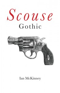 Cover_Hutchings_Scouse Gothic_02032015_9781909644519_v1-1