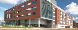Aston Conference centre
