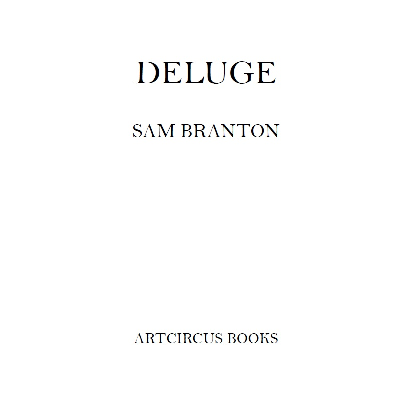 https://www.youcaxton.co.uk/wp-content/uploads/2016/04/deluge-Lookinside-title-page.jpg