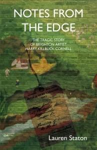 notes edge