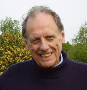 Ian Flintoff