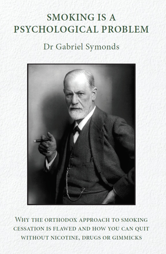 gs front cover